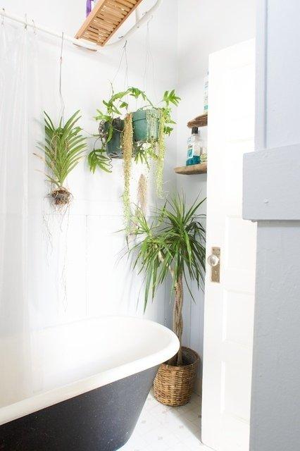 dodaj-malo-zelenila-u-kupaonicu-10