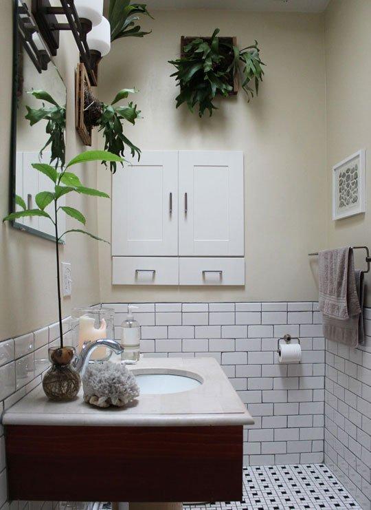 dodaj-malo-zelenila-u-kupaonicu-2