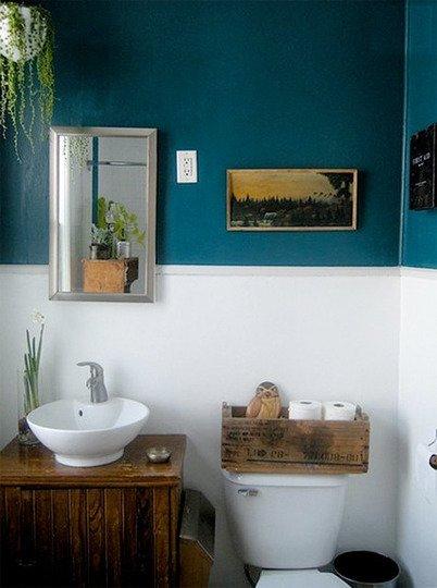 dodaj-malo-zelenila-u-kupaonicu-5