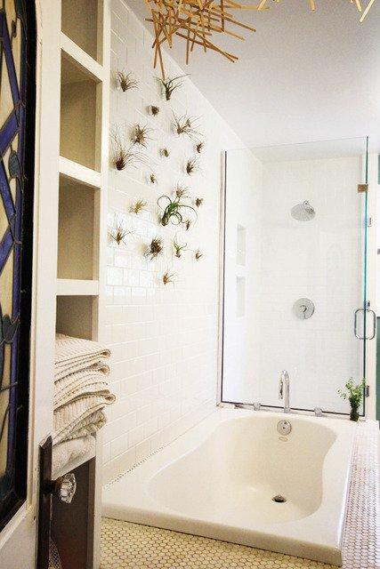 dodaj-malo-zelenila-u-kupaonicu-8
