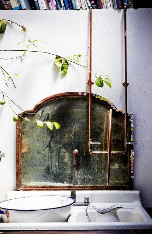 dodaj-malo-zelenila-u-kupaonicu-9