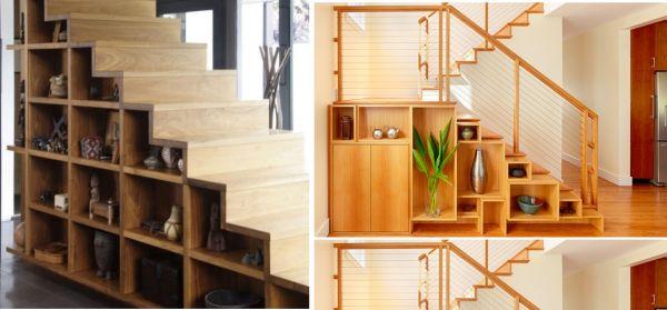 kako-iskoristiti-prostor-ispod-stepenica-33