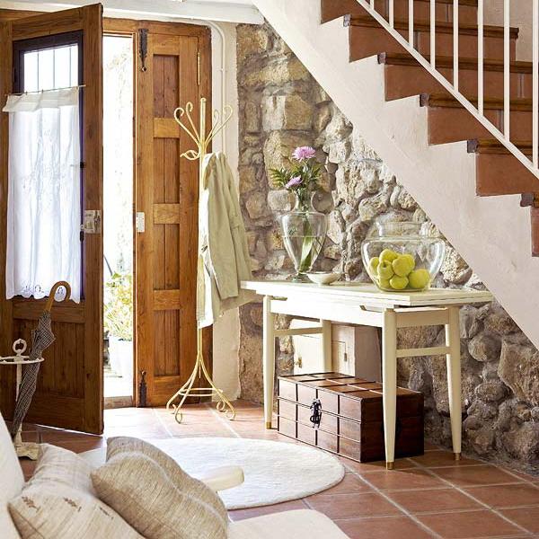 kako-iskoristiti-prostor-ispod-stepenica-hodnik-11