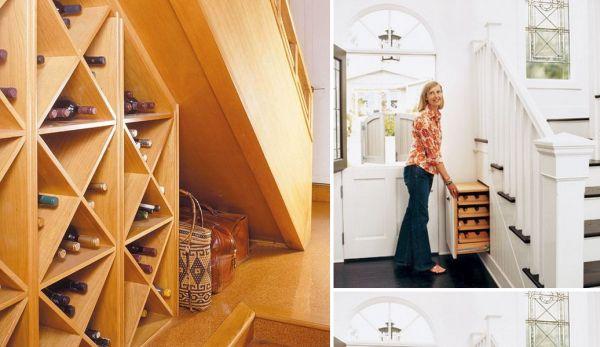 kako-iskoristiti-prostor-ispod-stepenica-regali-za-vino-32
