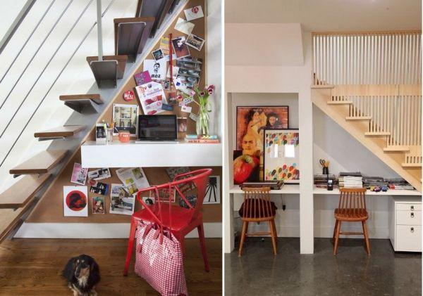 kako-iskoristiti-prostor-ispod-stepenica-ured-5