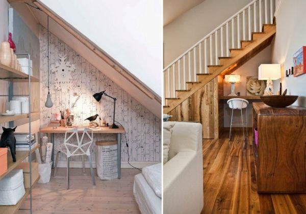 kako-iskoristiti-prostor-ispod-stepenica-ured-7