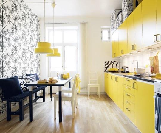 kuhinja-boje-limuna-11