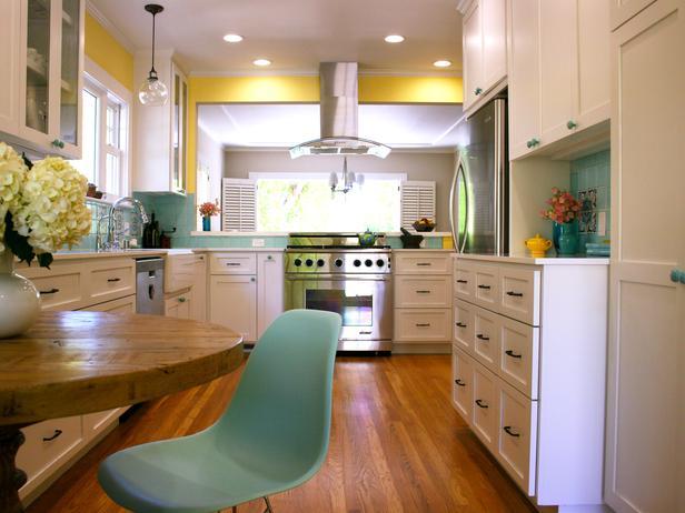kuhinja-boje-limuna-3