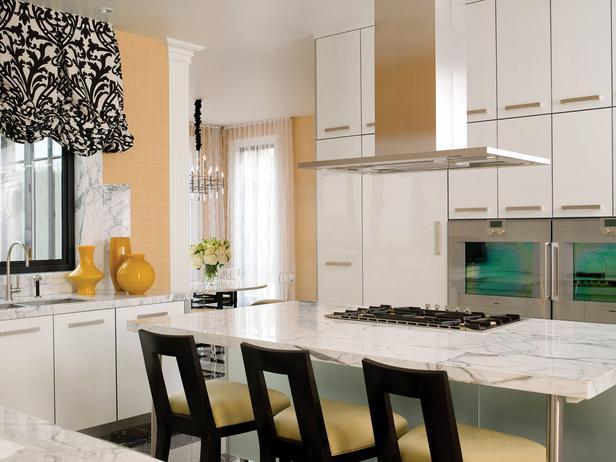 kuhinja-boje-limuna-5