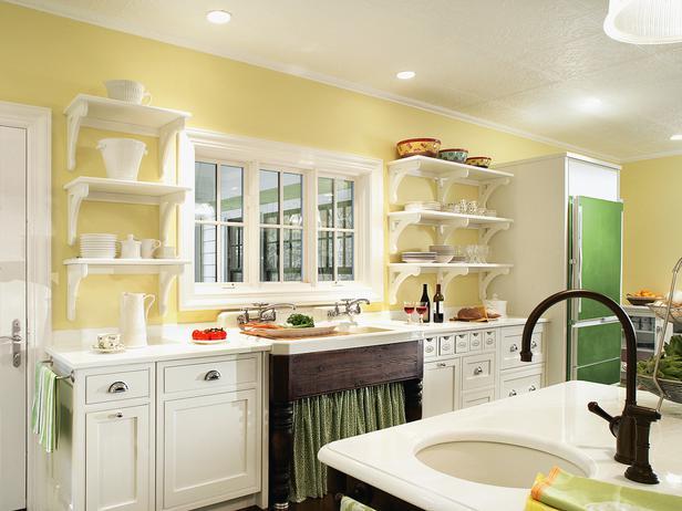 kuhinja-boje-limuna-6