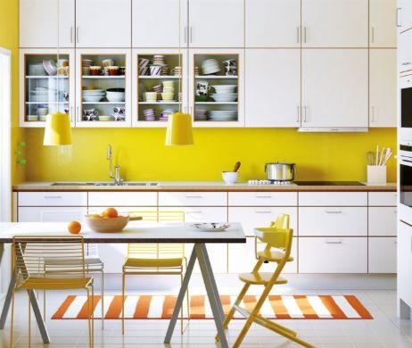 kuhinja-boje-limuna-7