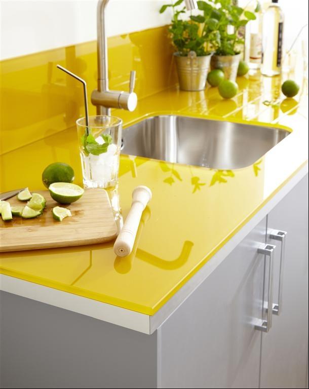 kuhinja-boje-limuna-8