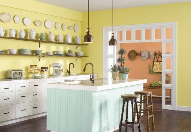 kuhinja-boje-limuna-9
