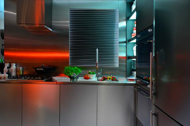 kuhinja-dizajnerice-lisianescardoelli-10