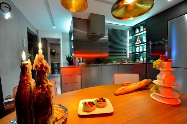 kuhinja-dizajnerice-lisianescardoelli-2