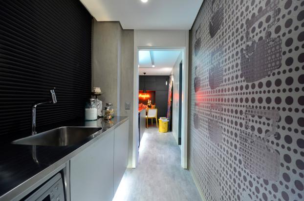 kuhinja-dizajnerice-lisianescardoelli-4
