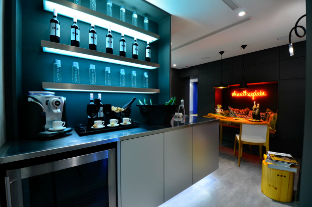 kuhinja-dizajnerice-lisianescardoelli-5