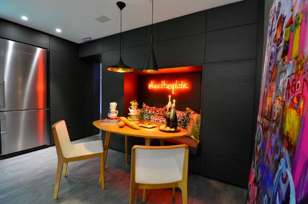 kuhinja-dizajnerice-lisianescardoelli-9
