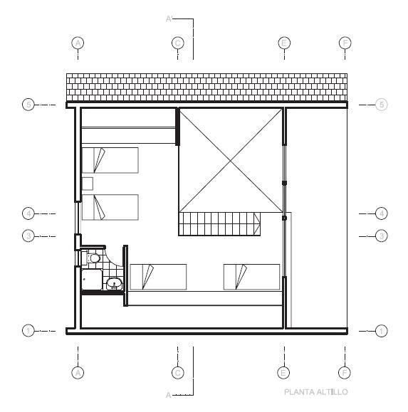 moderna-drvena-kuca-povrsine-100-m2-11