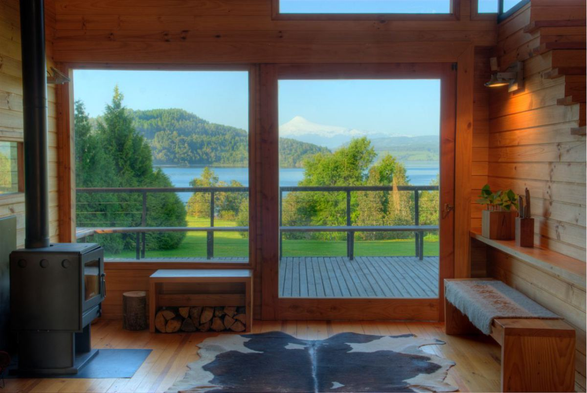 moderna-drvena-kuca-povrsine-100-m2-12
