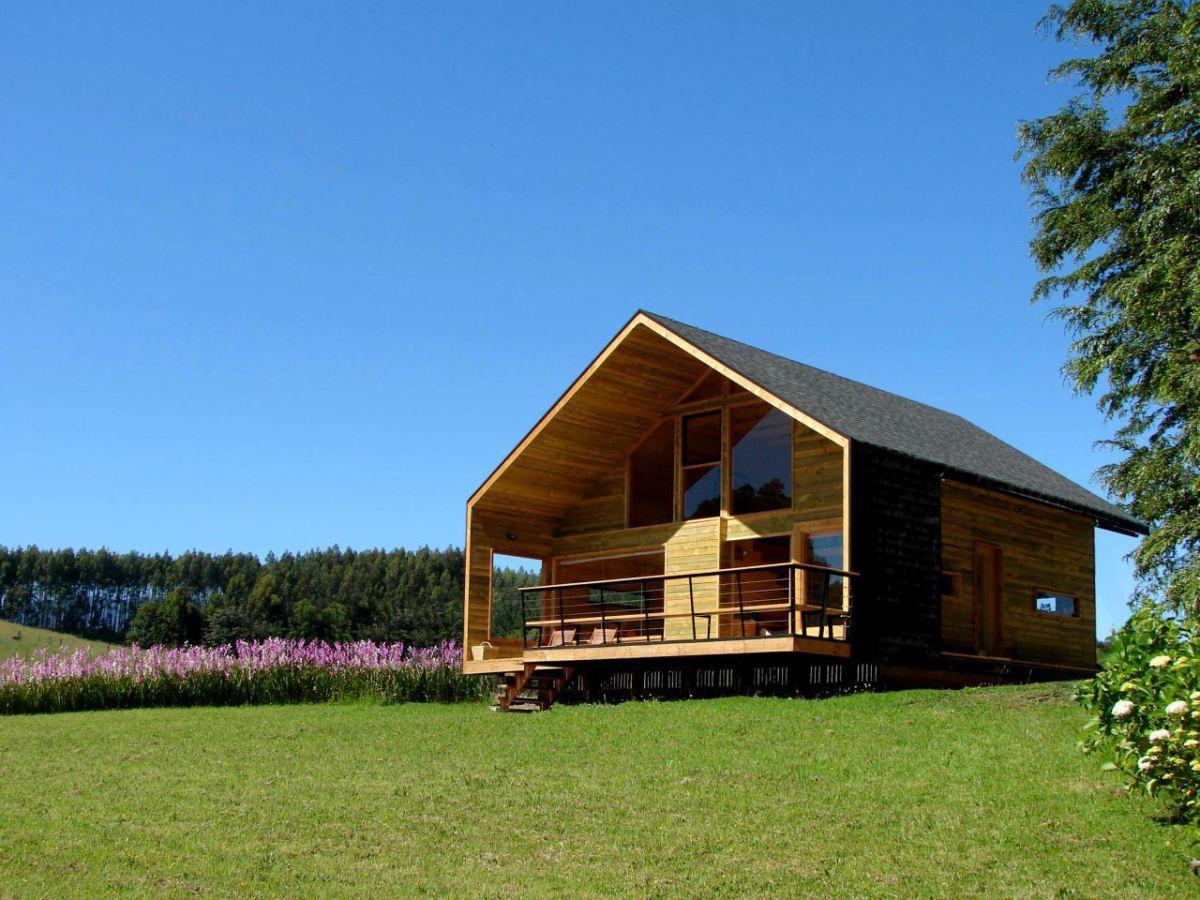 moderna-drvena-kuca-povrsine-100-m2-2