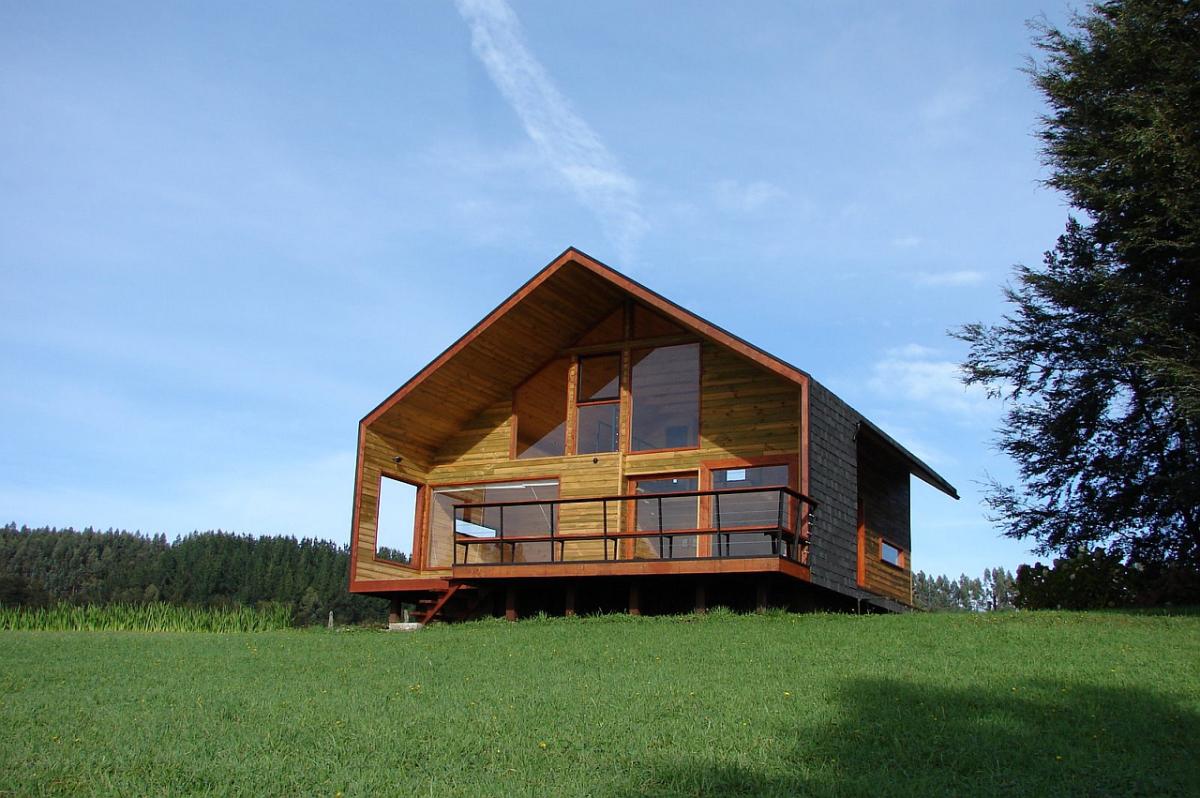 moderna-drvena-kuca-povrsine-100-m2-3
