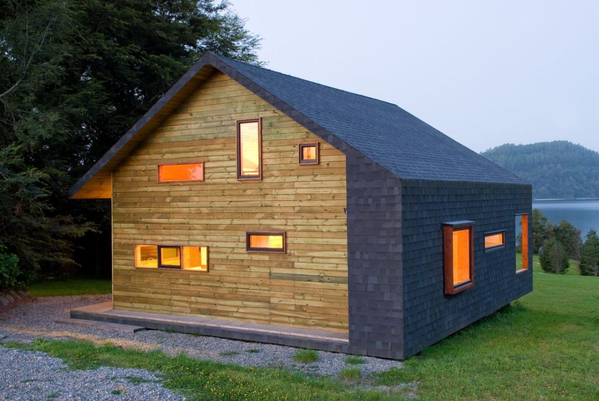 moderna-drvena-kuca-povrsine-100-m2-9
