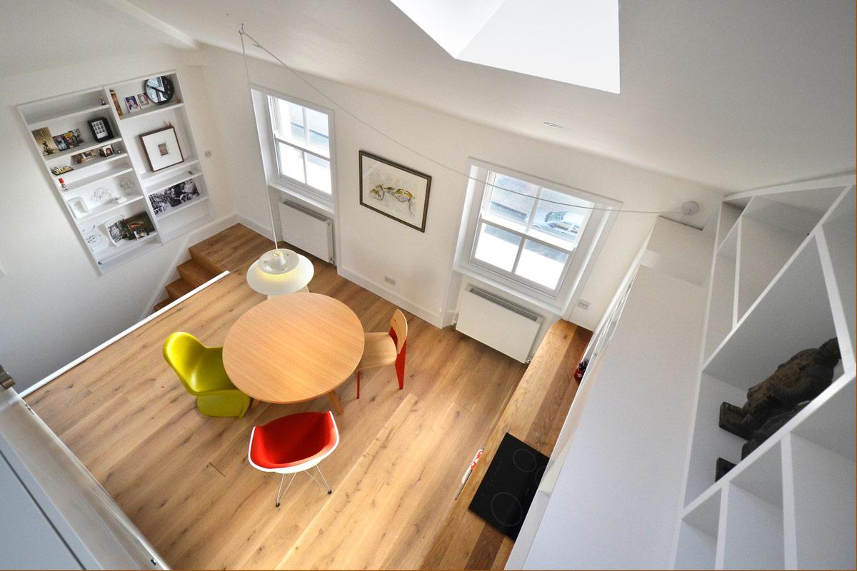 moderno-uređen-mladenacki-stan-od-56-m2-10
