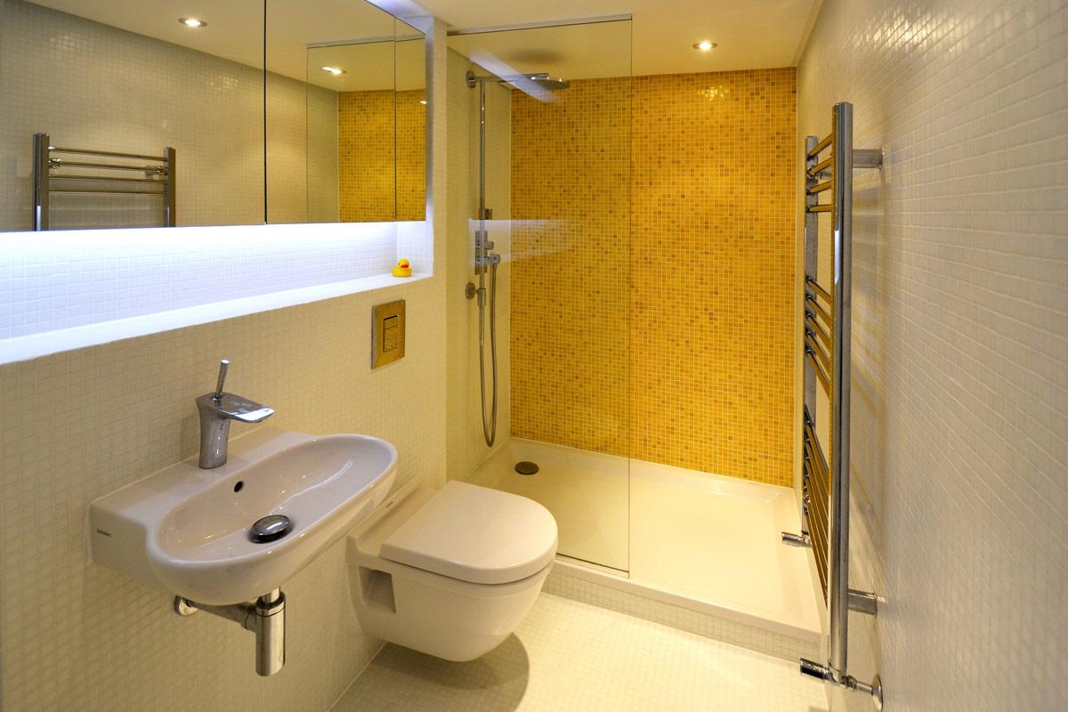 moderno-uređen-mladenacki-stan-od-56-m2-12