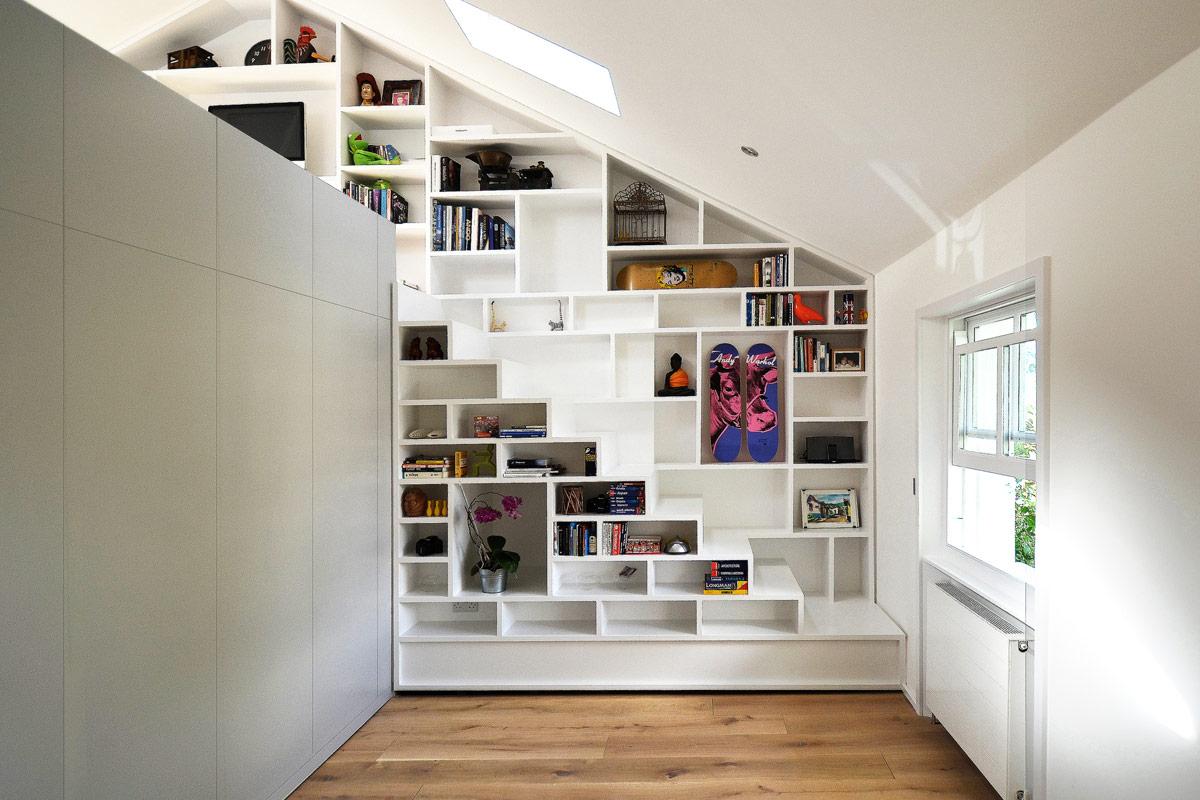 moderno-uređen-mladenacki-stan-od-56-m2-3