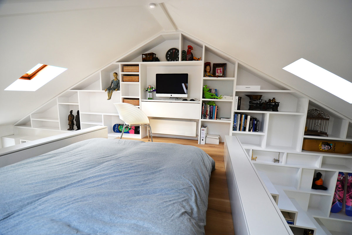 moderno-uređen-mladenacki-stan-od-56-m2-7