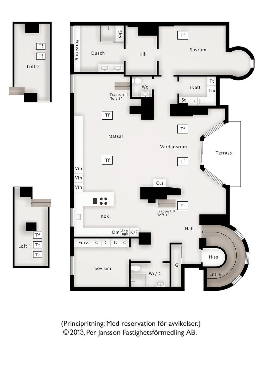 prekrasno-uređen-stan-u-potkrovlju-21