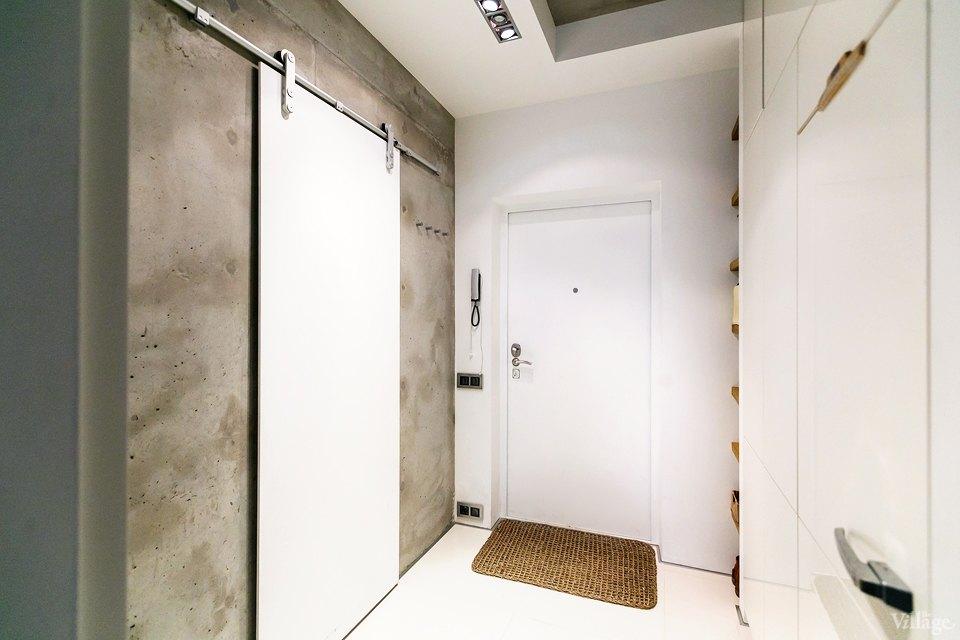 stvorili-su-dom-u-golom-betonu-19