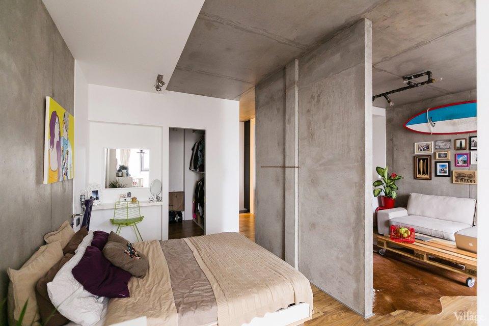 stvorili-su-dom-u-golom-betonu-3
