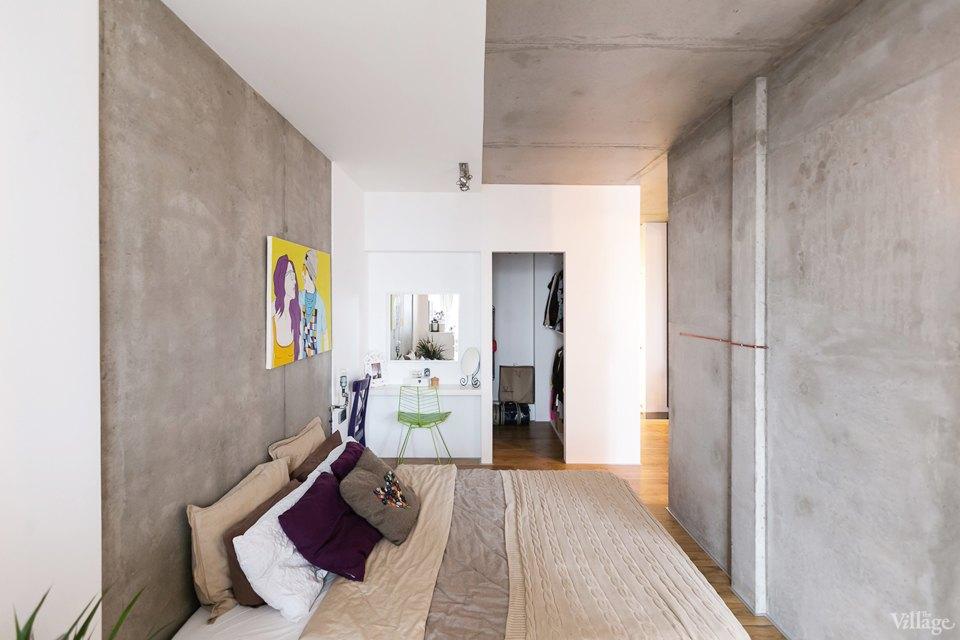 stvorili-su-dom-u-golom-betonu-4
