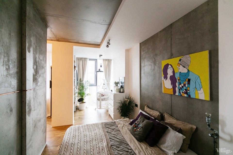 stvorili-su-dom-u-golom-betonu-7