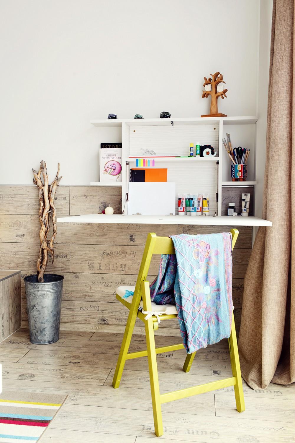 kreativni-stan-od-40-m2-12