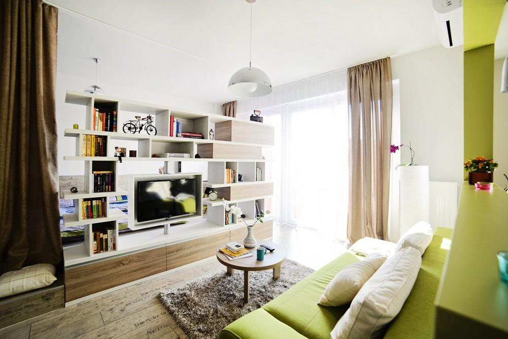 kreativni-stan-od-40-m2-2