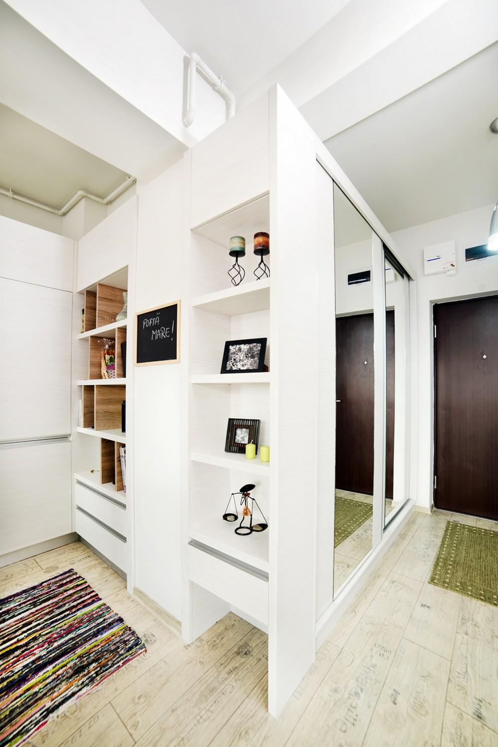 kreativni-stan-od-40-m2-5
