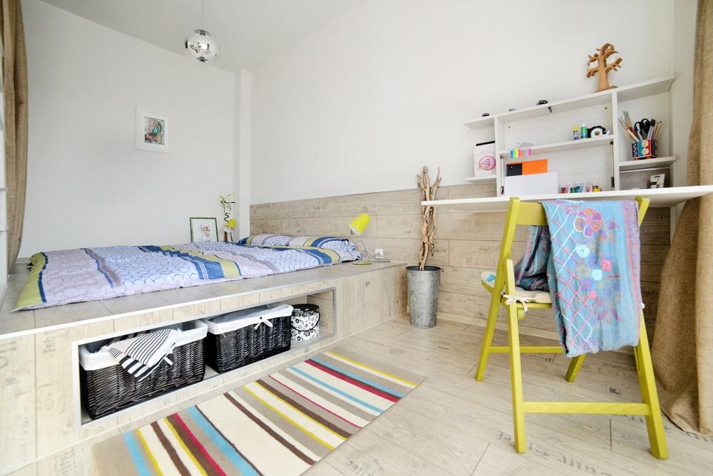 kreativni-stan-od-40-m2-7