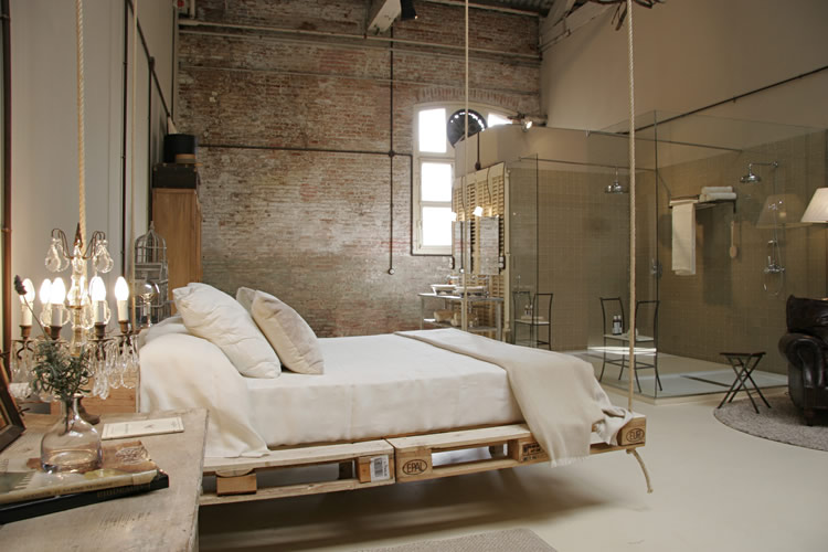 moderna-spavaca-soba-16