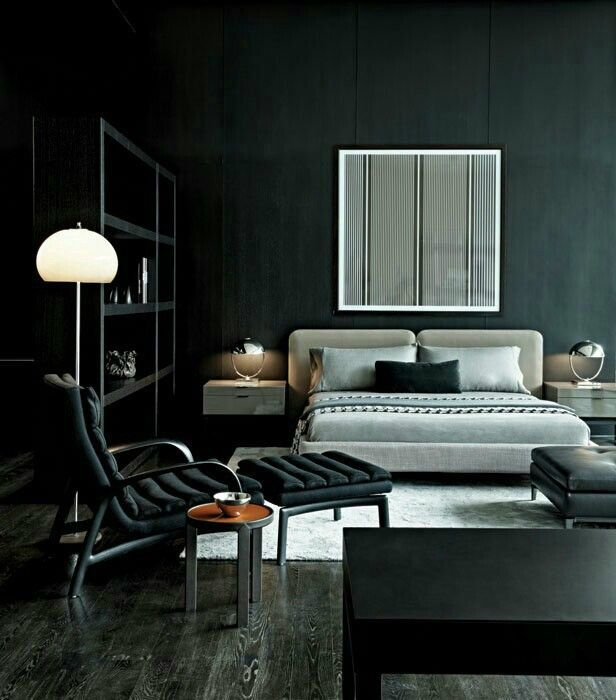 moderna-spavaca-soba-7