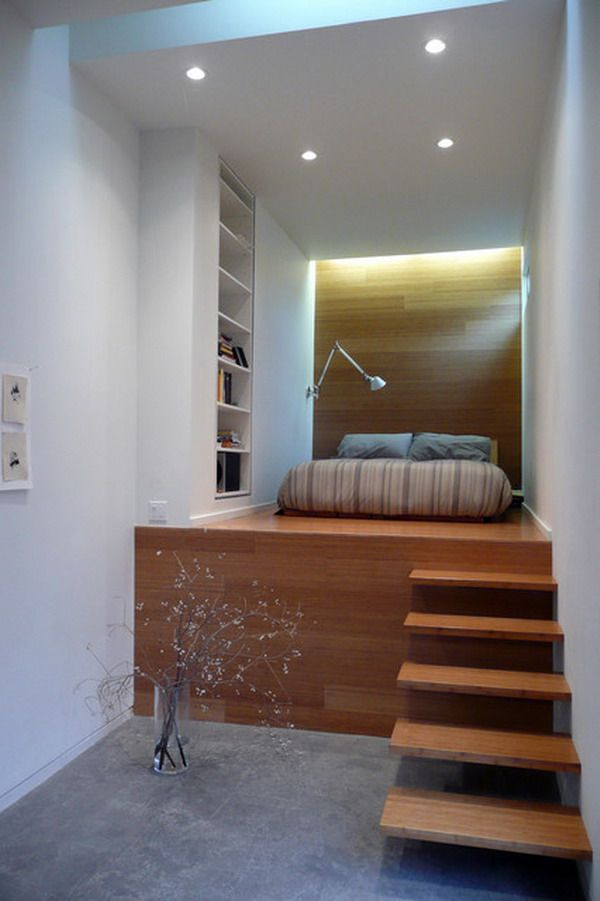 moderna-spavaca-soba-9