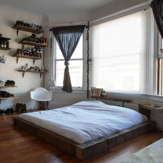 muska-spavaca-soba-i-garderoba-u-jednom-2