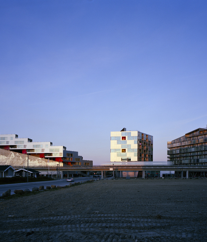 urbana-planina-u-kopenhagenu-20