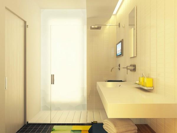 kako-urediti-stan-u-prostoru-od-29-m2-11