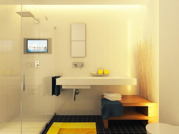 kako-urediti-stan-u-prostoru-od-29-m2-12