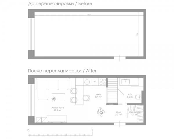 kako-urediti-stan-u-prostoru-od-29-m2-13