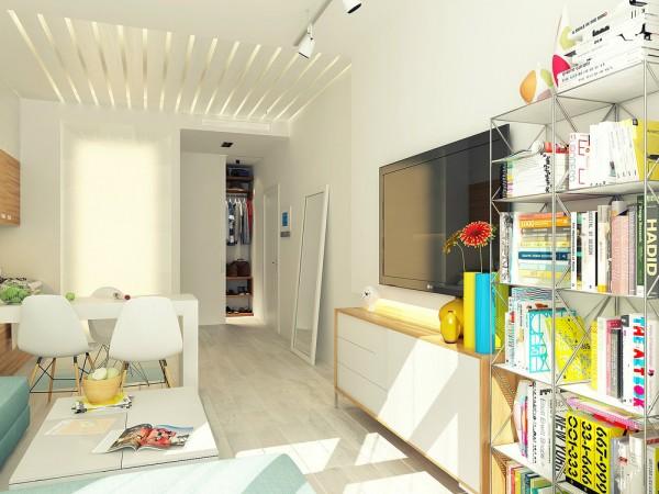kako-urediti-stan-u-prostoru-od-29-m2-2