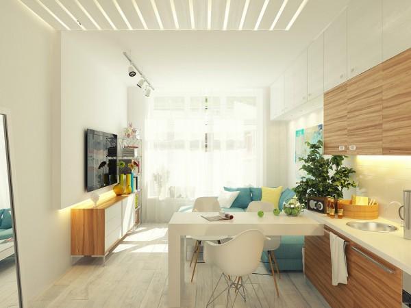 kako-urediti-stan-u-prostoru-od-29-m2-3